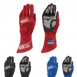 Gloves Sparco Rocket RG-4 FIA 2015