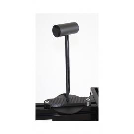 Support Caméra Oculus Rift