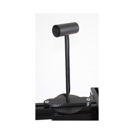 Oculus Rift Camera Support