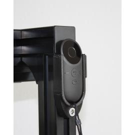 Support télécommande Oculus Rift
