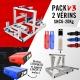 Pack V3 Fury Dynamique